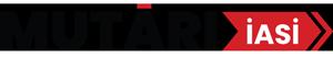 Mutari Iasi Logo